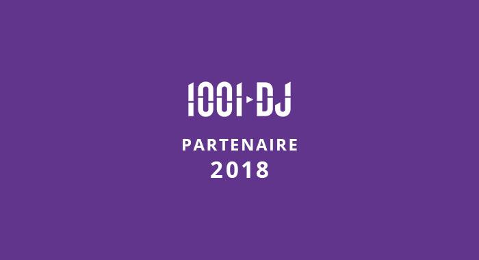 1001-DJ